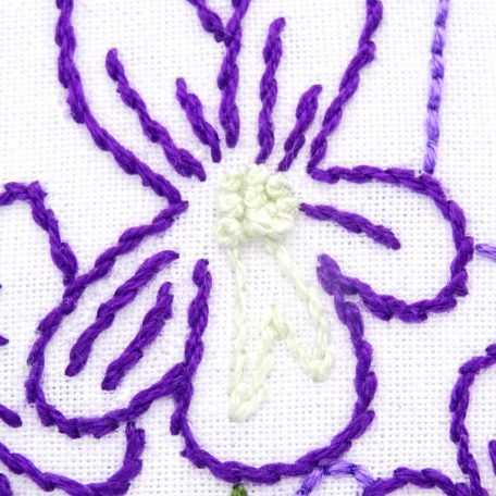 rhode-island-flower-hand-embroidery-pattern-blue-violet