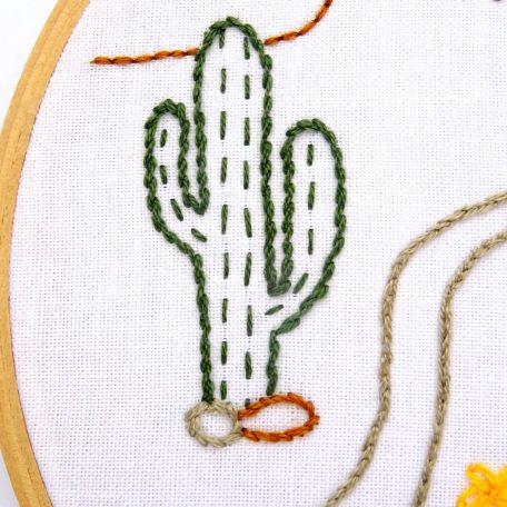 vintage-trailer-desert-hand-embroidery-pattern