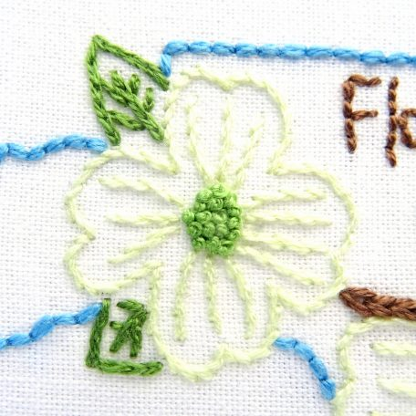 north-carolina-state-flower-hand-embroidery-pattern-flowering-dogwood