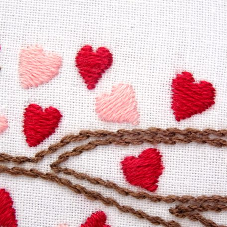 love-birds-heart-tree-hand-embroidery-pattern