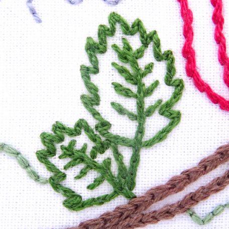 oklahoma-flower-hand-embroidery-pattern-oklahoma-rose