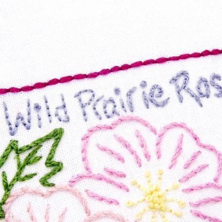 north-dakota-flower-hand-embroidery-pattern-wild-prairie-rose