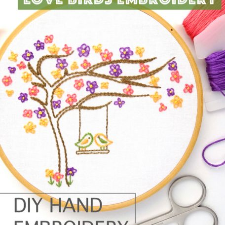 flower-tree-hand-embroidery-pattern