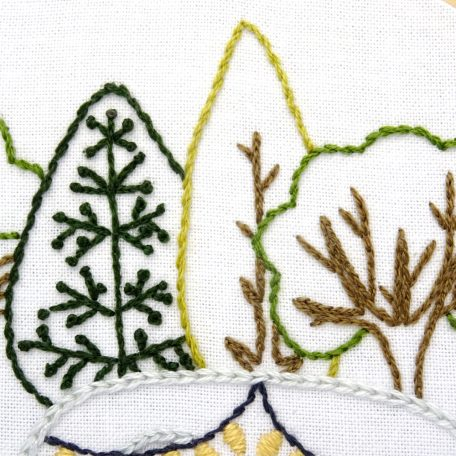 vintage-trailer-forest-hand-embroidery-pattern