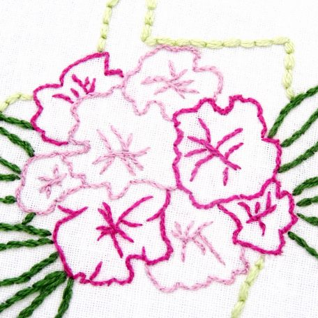 west-virginia-flower-hand-embroidery-pattern-rhododendron
