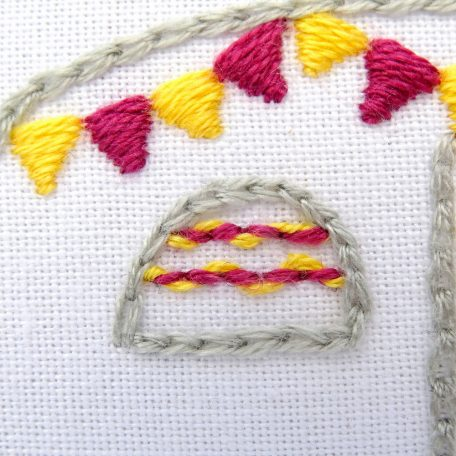 mountain-meadow-diy-hand-embroidery-pattern-vintage-trailer