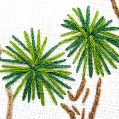 joshua-tree-national-park-hand-embroidery-pattern