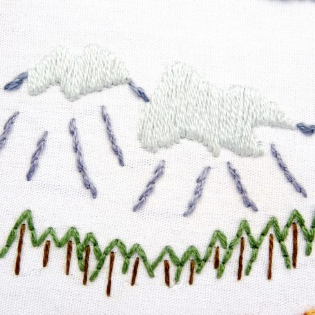 arches-national-park-hand-embroidery-pattern