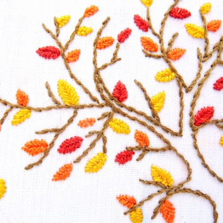autumn-tree-hand-embroidery-pattern