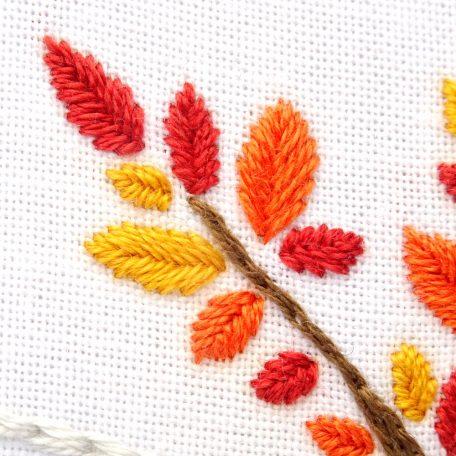 vintage-trailer-autumn-joy-diy-hand-embroidery-pattern