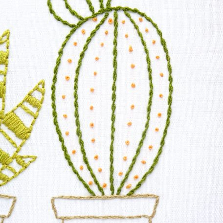 cactus-trio-hand-embroidery-pattern