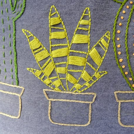 cactus-embroidery-tote-bag-pattern