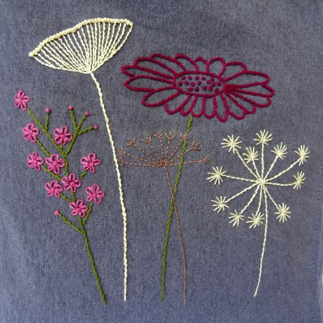 wildflower-embroidery-tote-bag-pattern