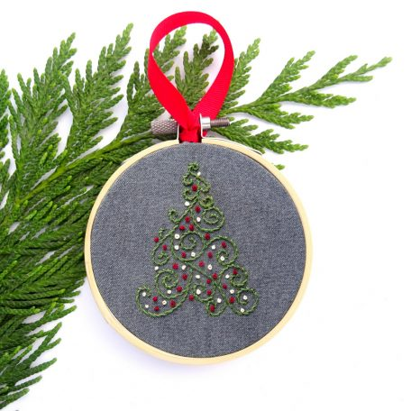 holiday-ornament-set-hand-embroidery-pattern