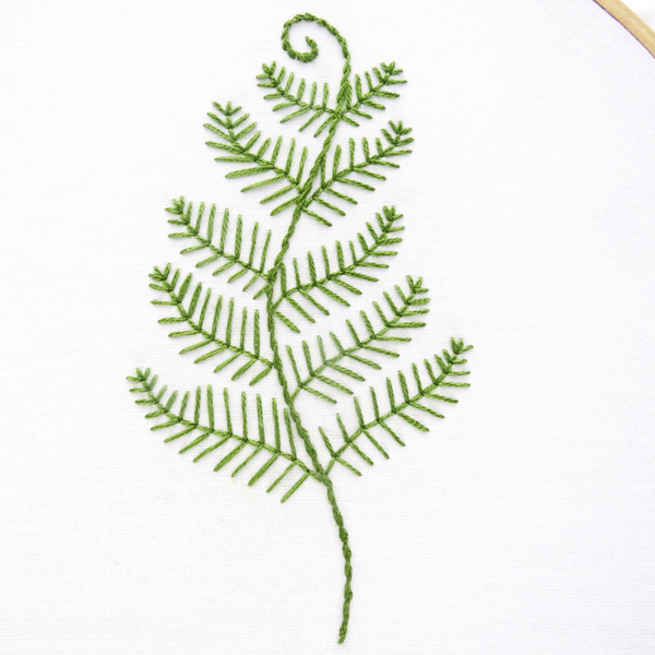 fern-stitch-embroidery-tutorial