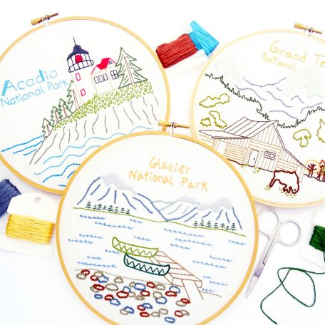 national-park-book-embroidery-pattern-volume-1
