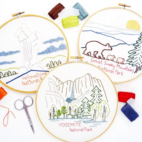 national-park-hand-embroidery-patterns-book-volume-1