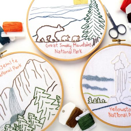 national-park-hand-embroidery-patterns-ebook