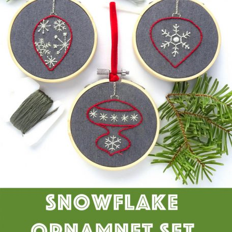 snowflake-ornaments-set-hand-embroidery-pattern