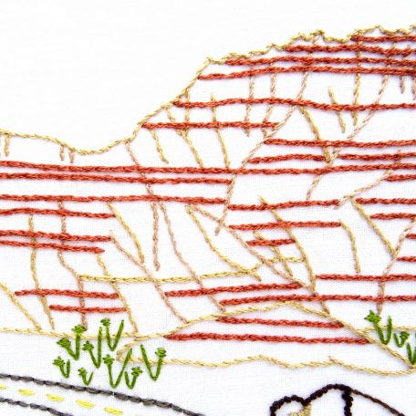 badlands-national-park-hand-embroidery-pattern
