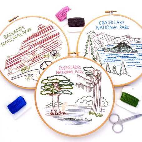 another-national-park-hand-embroidery-patterns-ebook