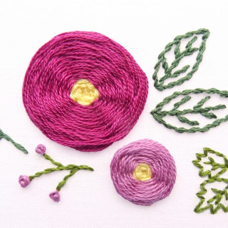 spring-wreath-hand-embroidery-pattern