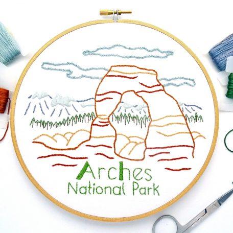 Arches-cover(square)