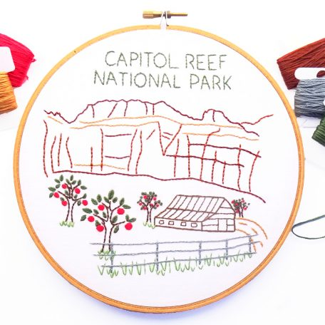 utah-national-parks-hand-embroidery-patterns-ebook