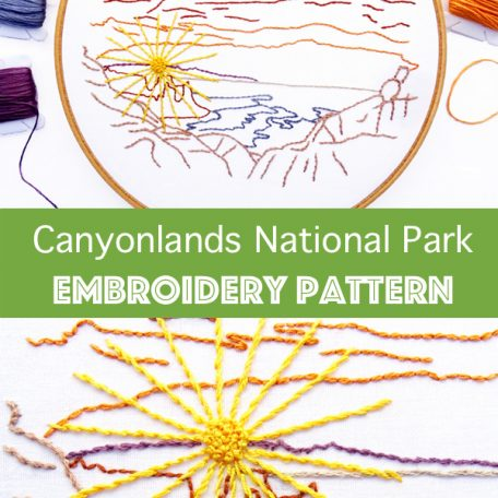 canyonlands-national-park-hand-embroidery-pattern