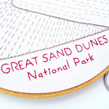 great-sand-dunes-national-park-hand-embroidery-pattern