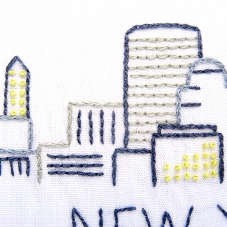 new-york-city-skyline-hand-embroidery-pattern