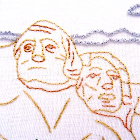 mount-rushmore-national-memorial-hand-embroidery-pattern
