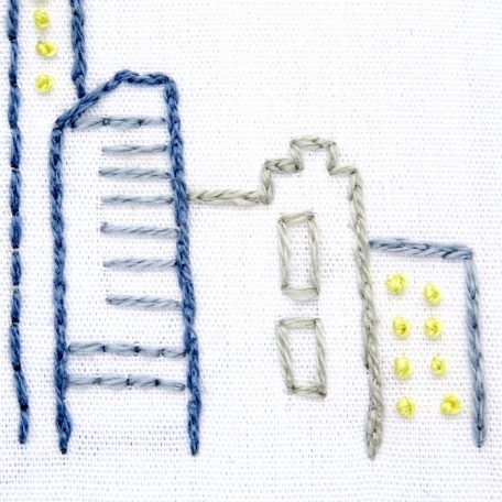 st-louis-skyline-hand-embroidery-pattern