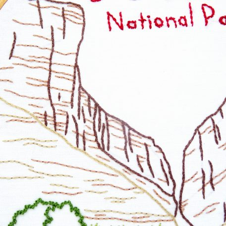 big-bend-national-park-hand-embroidery-pattern