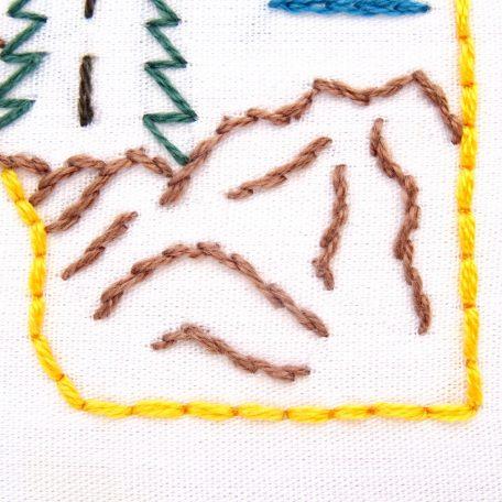 alberta-hand-embroidery-pattern