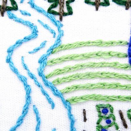 british-columbia-hand-embriodery-pattern