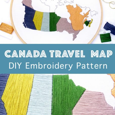 canada-travel-map-hand-embroidery-pattern