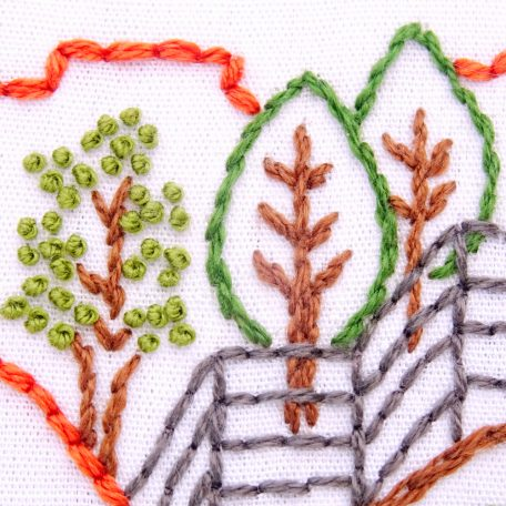 new-brunswick-hand-embroidery-pattern