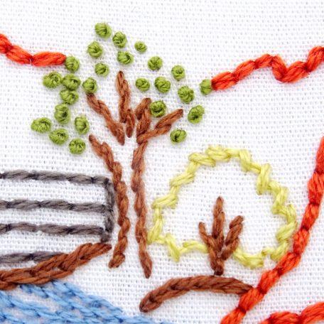 new-brunswick-hand-embroidery-pattern