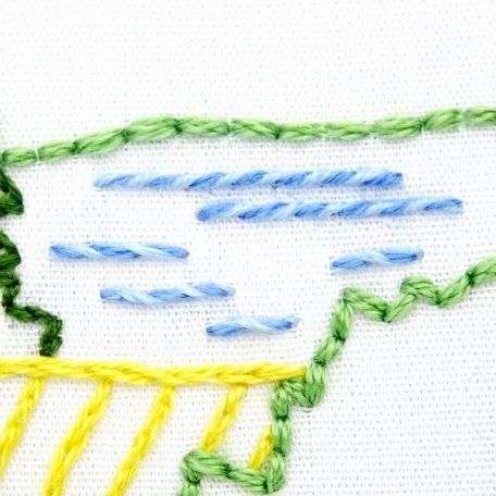 prince-edward-island-hand-embroidery-pattern