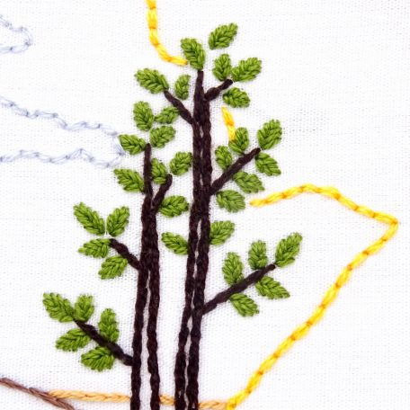 manitoba-hand-embroidery-pattern