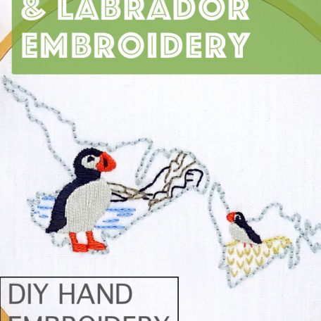 newfoundland-labrador-hand-embroidery-pattern