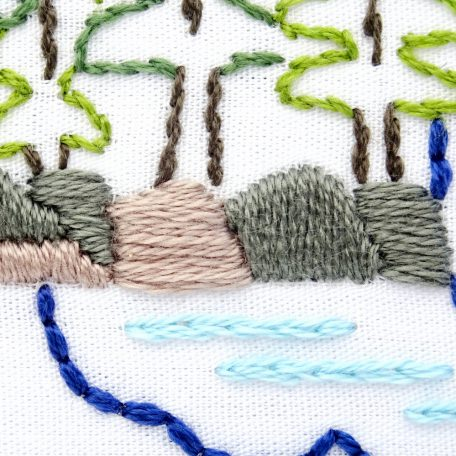 ontario-hand-embroidery-pattern