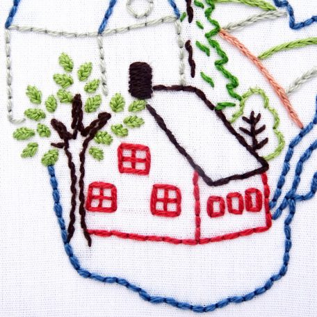 quebec-hand-embroidery-pattern