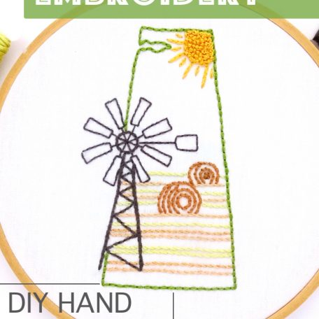 saskatchewan-hand-embroidery-pattern