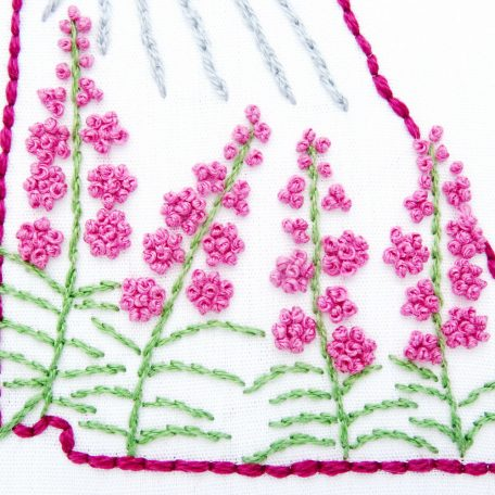 yukon-hand-embroidery-pattern