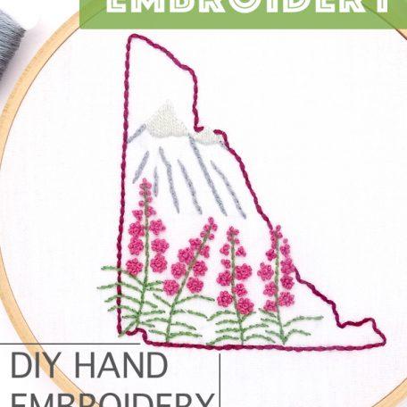 yukon-hand-embroidery-pattern