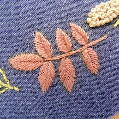autumn-wreath-hand-embroidery-pattern