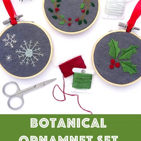 holiday-botanical-ornament-set-hand-embroidery-pattern