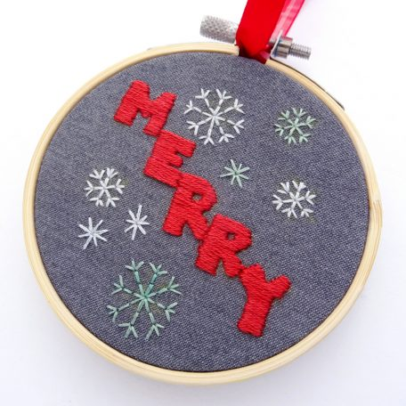 christmas-greetings-ornament-set-hand-embroidery-pattern